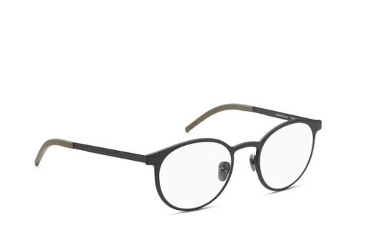 Orgreen Paddehatten, Orgreen Designer Eyewear, elite eyewear, fashionable glasses