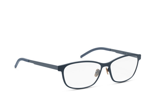 Orgreen Tilkka, Orgreen Designer Eyewear, elite eyewear, fashionable glasses