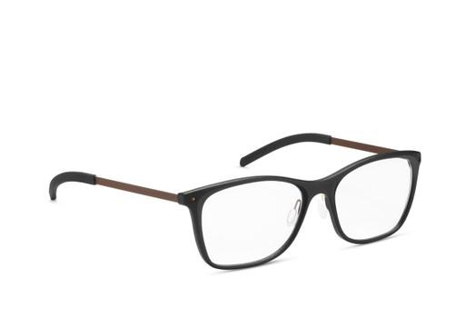 Orgreen 3.15, Orgreen Designer Eyewear, elite eyewear, fashionable glasses
