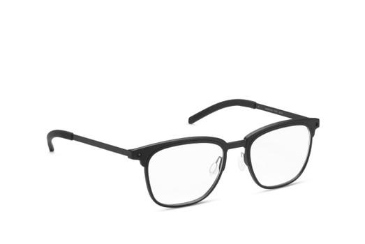 Orgreen 3.16, Orgreen Designer Eyewear, elite eyewear, fashionable glasses