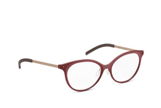 Orgreen 3.17, Orgreen Designer Eyewear, elite eyewear, fashionable glasses