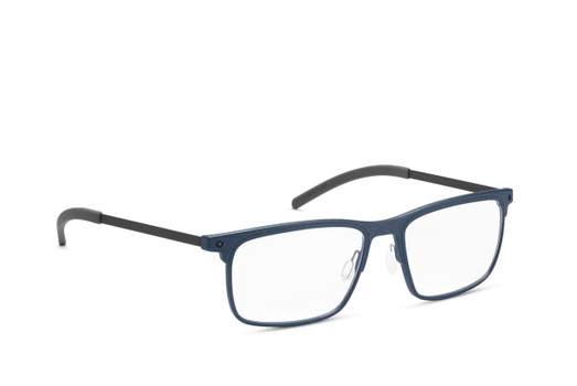 Orgreen 3.18, Orgreen Designer Eyewear, elite eyewear, fashionable glasses