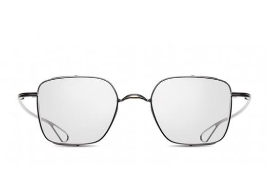 LINETO, DITA Designer Eyewear, elite eyewear, fashionable glasses