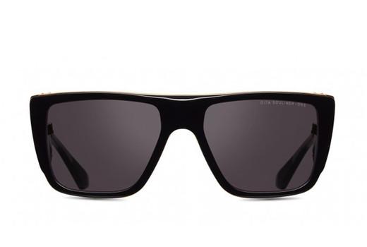 SOULINER-ONE SUN, DITA Designer Eyewear, elite eyewear, fashionable glasses