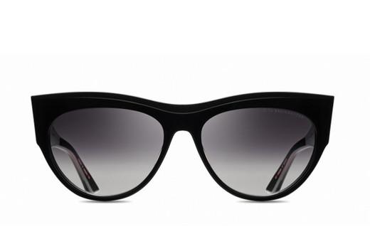 BRAINDANCER SUN, DITA Designer Eyewear, elite eyewear, fashionable glasses