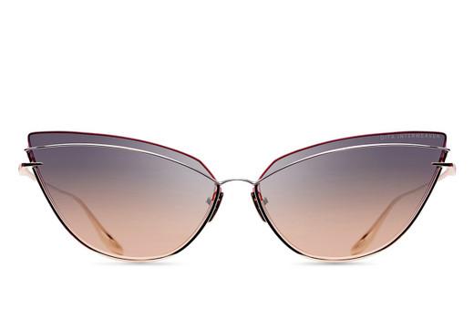 INTERWEAVER SUN, DITA Designer Eyewear, elite eyewear, fashionable glasses