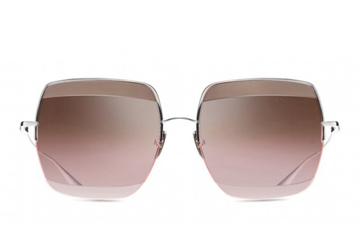METAMAT SUN, DITA Designer Eyewear, elite eyewear, fashionable glasses