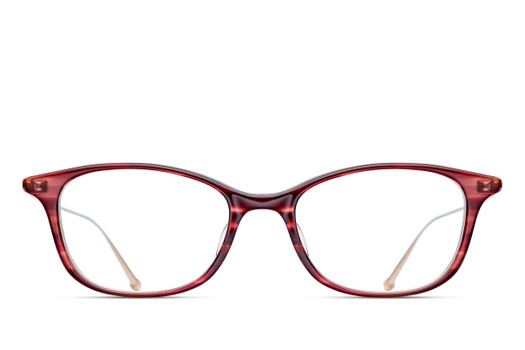 M2045, Matsuda Designer Eyewear, elite eyewear, fashionable glasses
