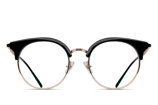 M2046, Matsuda Designer Eyewear, elite eyewear, fashionable glasses