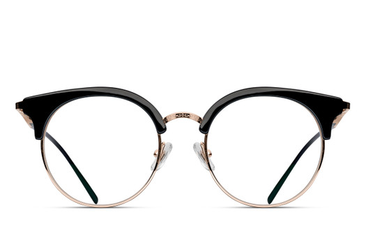 M2046, Matsuda Designer Eyewear, elite eyewear, fashionable glasses