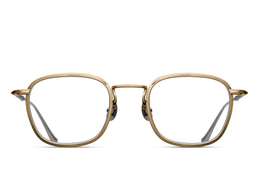 M3082, Matsuda Designer Eyewear, elite eyewear, fashionable glasses