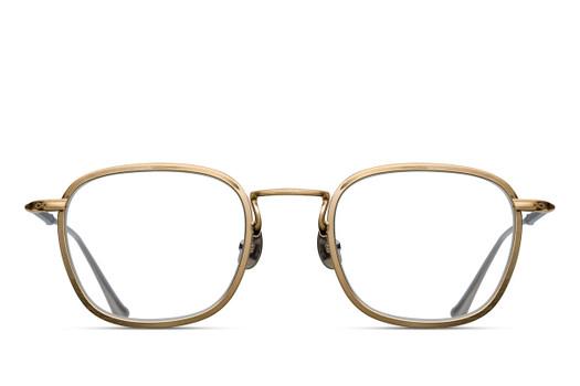 M3082, Matsuda Designer Eyewear, elite eyewear, fashionable glasses