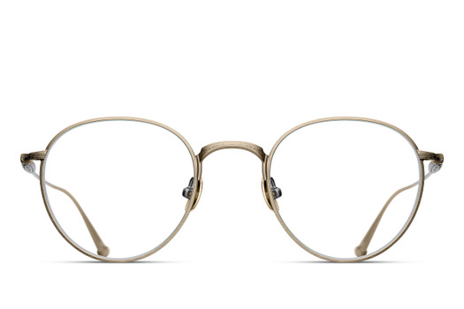 M3085, Matsuda Designer Eyewear, elite eyewear, fashionable glasses
