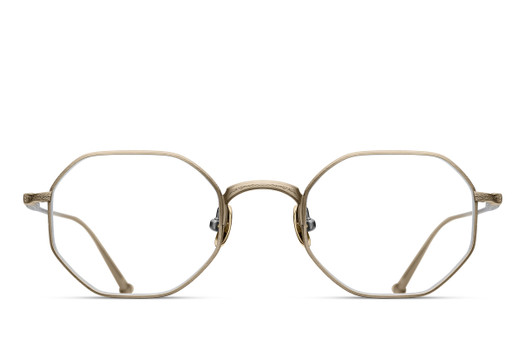 M3086, Matsuda Designer Eyewear, elite eyewear, fashionable glasses