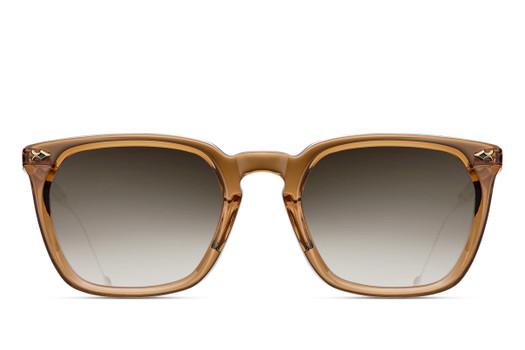 M2043 SUN, Matsuda Designer Eyewear, elite eyewear, fashionable glasses