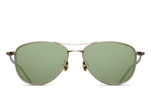 M3088 SUN, Matsuda Designer Eyewear, elite eyewear, fashionable glasses