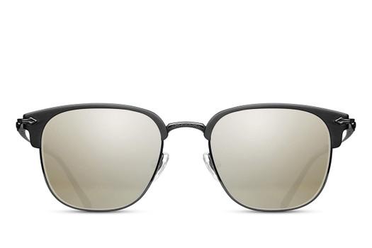 M2036 SUN, Matsuda Designer Eyewear, elite eyewear, fashionable glasses