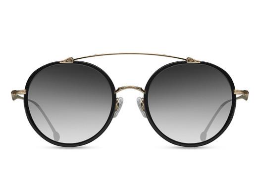 M3044-S SUN, Matsuda Designer Eyewear, elite eyewear, fashionable glasses