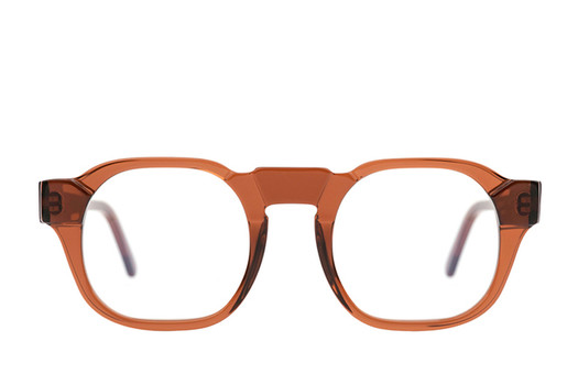 K11, KUBORAUM Designer Eyewear, KUBORAUM Masks, germany eyewear, italian made glasses, elite eyewear, fashionable glasses