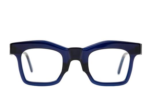 K21, KUBORAUM Designer Eyewear, KUBORAUM Masks, germany eyewear, italian made glasses, elite eyewear, fashionable glasses