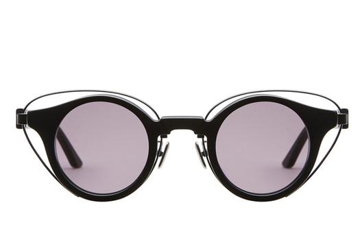 N10 SUN, KUBORAUM sunglasses, KUBORAUM Masks, fashionable sunglasses, shades