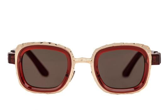 Z8 SUN, KUBORAUM sunglasses, KUBORAUM Masks, fashionable sunglasses, shades