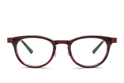 Bevel Avocado Toads, Bevel Designer Eyewear, elite eyewear, fashionable glasses