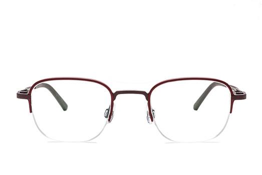 Bevel Free the Gluten, Bevel Designer Eyewear, elite eyewear, fashionable glasses