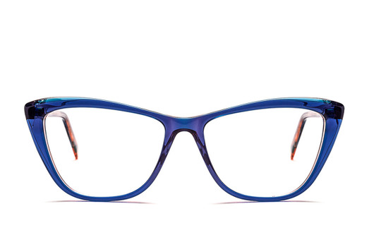 Bevel Grannyola, Bevel Designer Eyewear, elite eyewear, fashionable glasses