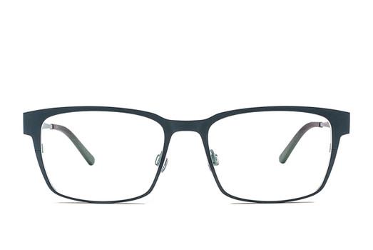 Bevel Hatha Notha, Bevel Designer Eyewear, elite eyewear, fashionable glasses