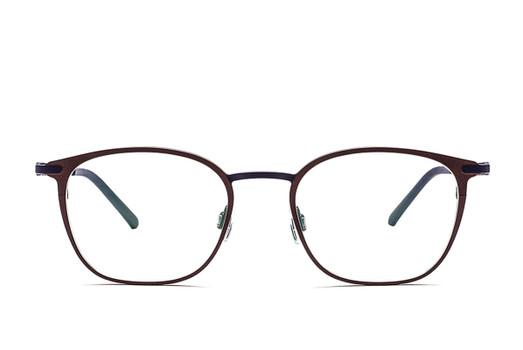 Bevel Kombuchacha, Bevel Designer Eyewear, elite eyewear, fashionable glasses