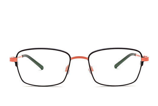 Bevel Taco2me, Bevel Designer Eyewear, elite eyewear, fashionable glasses