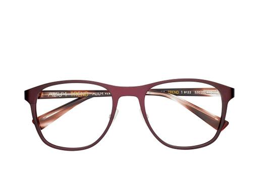 Face a Face ALIUM TREND 1, Face a Face frames, fashionable eyewear, elite frames