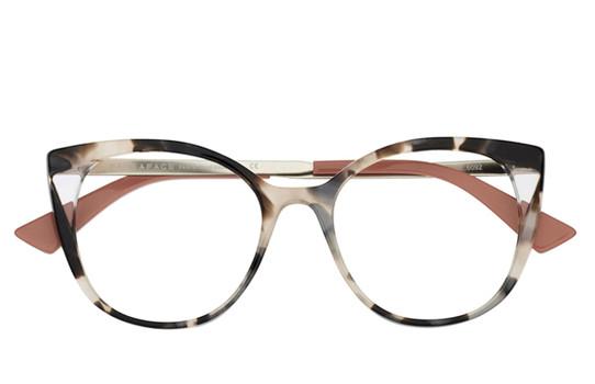 Face a Face ANOUK 1, Face a Face frames, fashionable eyewear, elite frames
