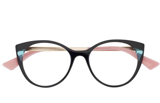 Face a Face ANOUK 2, Face a Face frames, fashionable eyewear, elite frames
