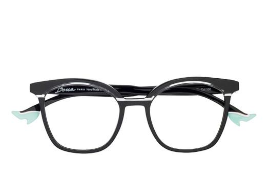 Face a Face BOCCA 20'S 1, Face a Face frames, fashionable eyewear, elite frames