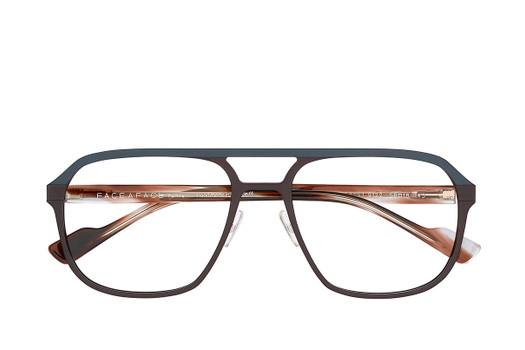 Face a Face BEATS 1, Face a Face frames, fashionable eyewear, elite frames