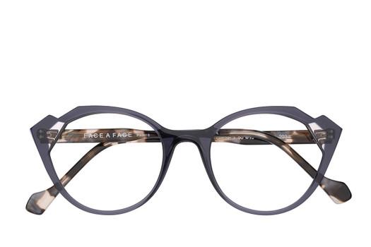 Face a Face GIPSIE 3, Face a Face frames, fashionable eyewear, elite frames