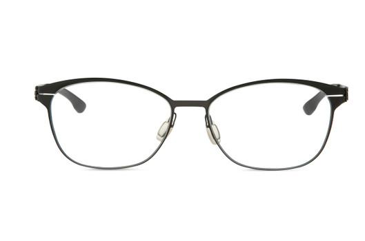 Sue R, ic! Berlin frames, fashionable eyewear, elite frames