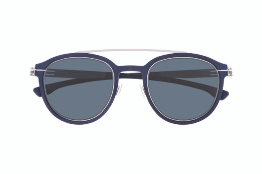 No-Comply, ic! Berlin frames, fashionable eyewear, elite frames