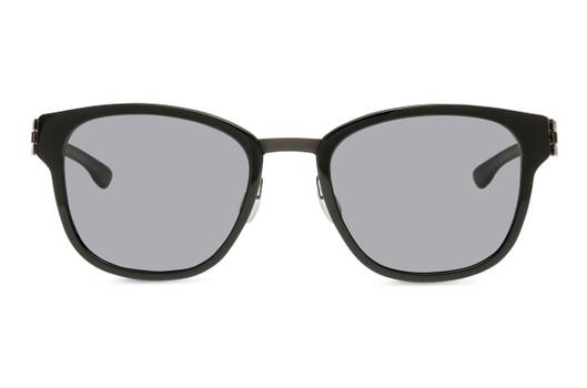 Homer H, ic! Berlin sunglasses, fashionable sunglasses, shades