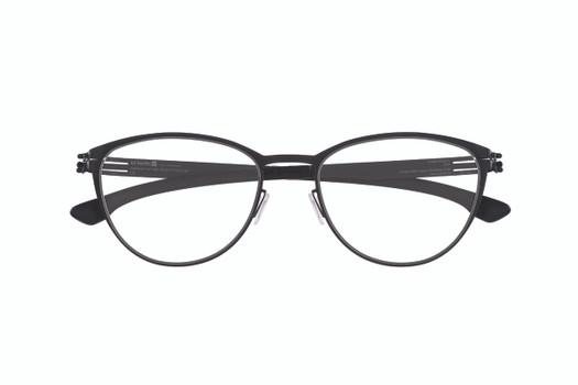 Bang N, ic! Berlin frames, fashionable eyewear, elite frames