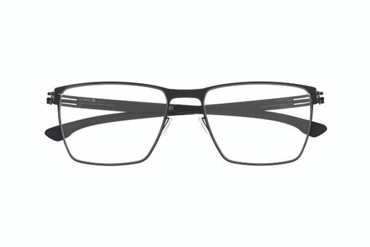 Thomas A, ic! Berlin frames, fashionable eyewear, elite frames