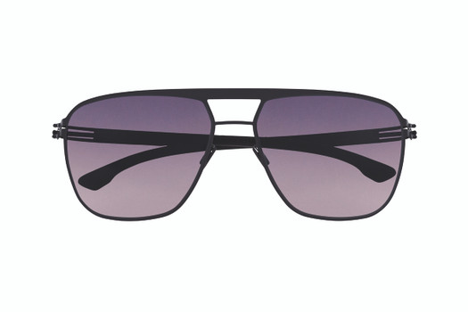 Marcel E, ic! Berlin sunglasses, fashionable sunglasses, shades