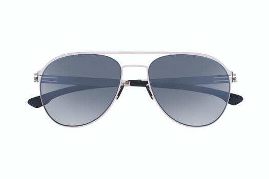 Attila L, ic! Berlin sunglasses, fashionable sunglasses, shades