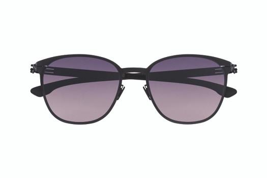 Andrea R, ic! Berlin sunglasses, fashionable sunglasses, shades