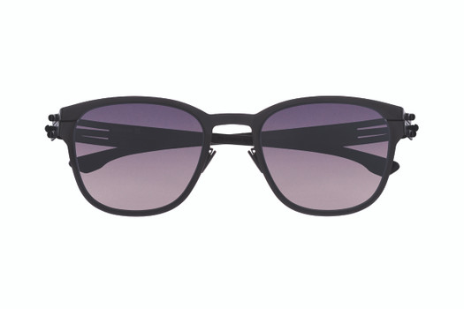 Ulbrich D, ic! Berlin sunglasses, fashionable sunglasses, shades