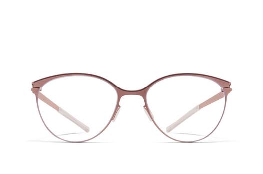 MYKITA RAFFAELLA, MYKITA Designer Eyewear, elite eyewear, fashionable glasses