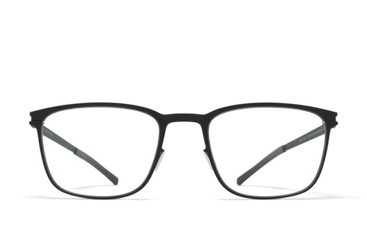 MYKITA SID, MYKITA Designer Eyewear, elite eyewear, fashionable glasses