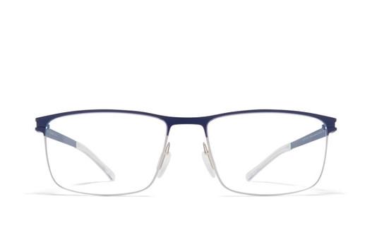 MYKITA XANDER, MYKITA Designer Eyewear, elite eyewear, fashionable glasses